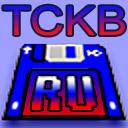 RU.TCKB